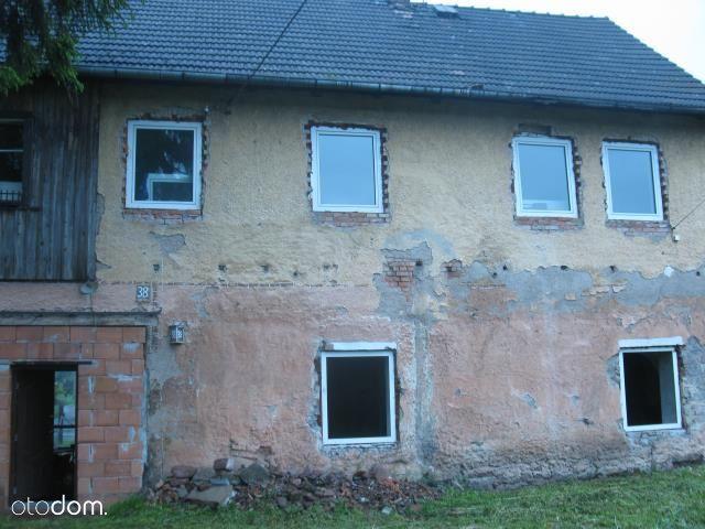 Dom, 120 m², Ścinawka Średnia