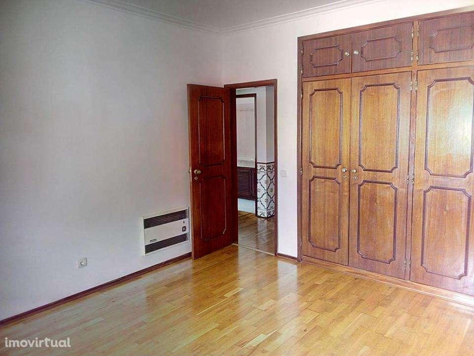 Apartamento para comprar, Cascais e Estoril, Lisboa - Foto 4