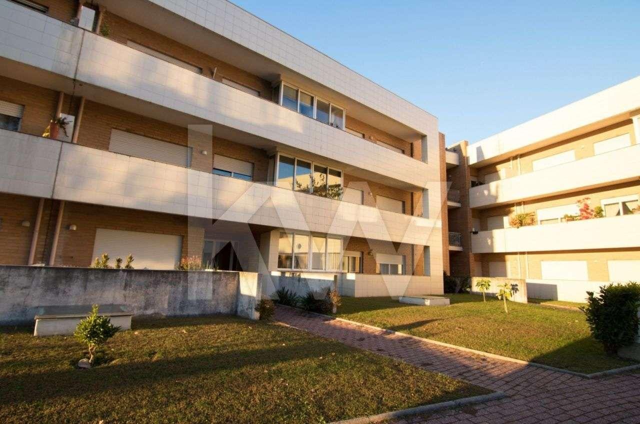Apartamento para comprar, Lousado, Vila Nova de Famalicão, Braga - Foto 1