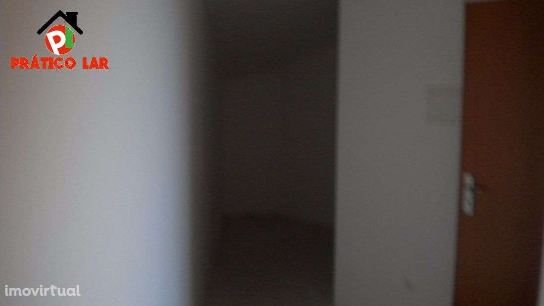 Apartamento para comprar, Pampilhosa, Mealhada, Aveiro - Foto 10