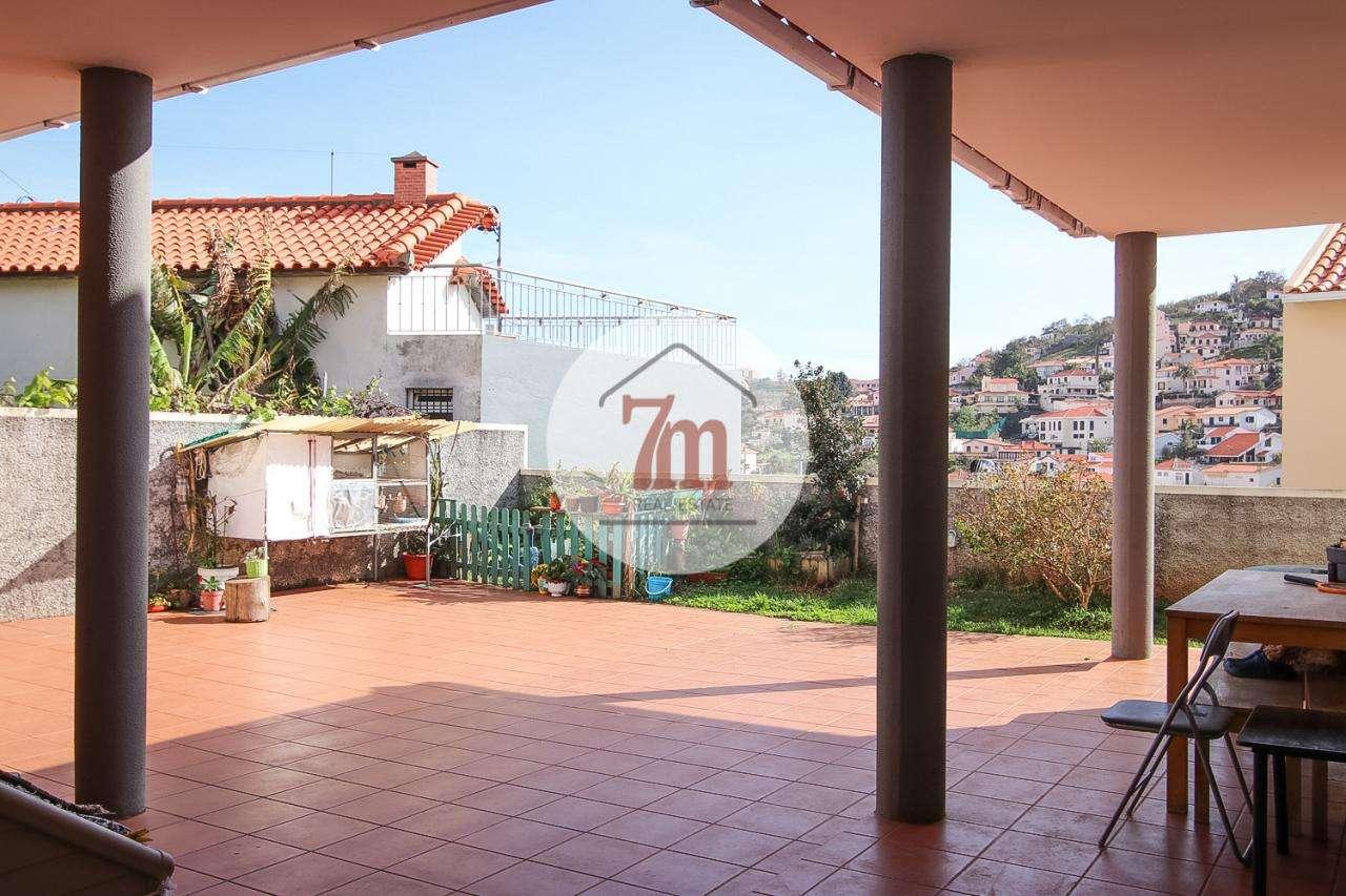 Moradia para comprar, Santo António, Funchal, Ilha da Madeira - Foto 22