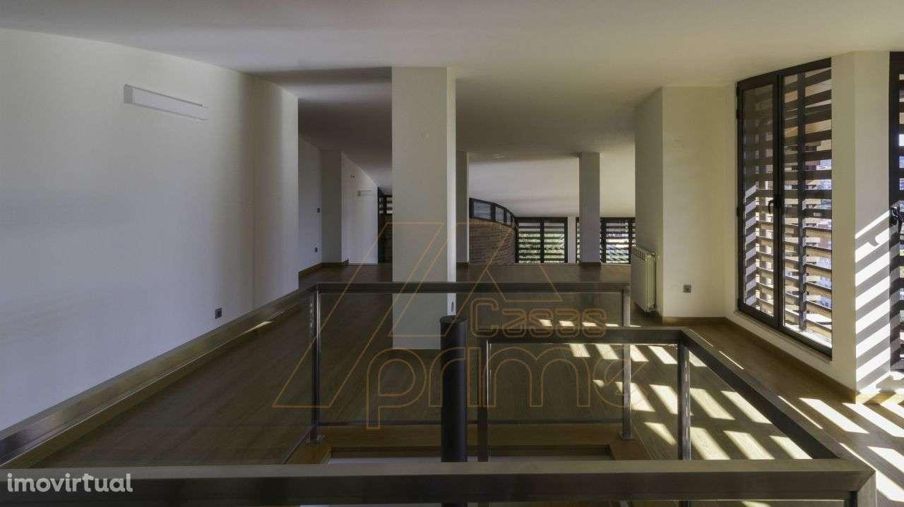 Apartamento para comprar, Santo António dos Olivais, Coimbra - Foto 18