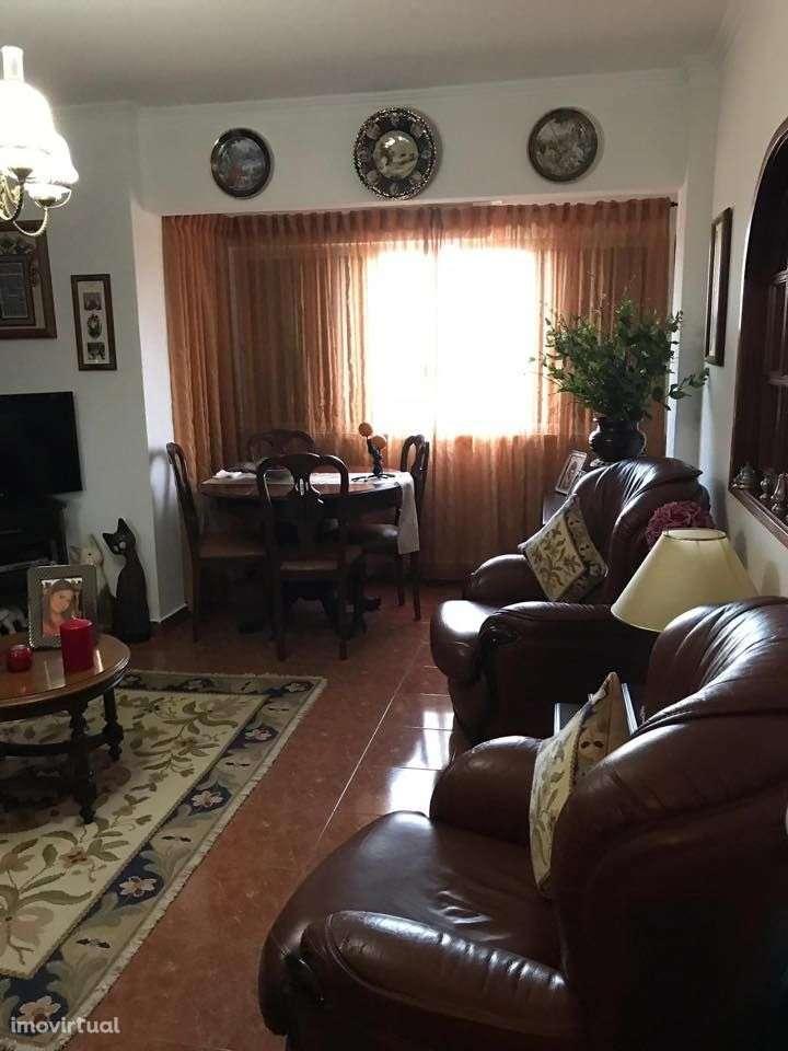 Apartamento para comprar, Rua dos Estudantes - Bairro do Liceu, Santo André - Foto 3