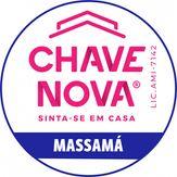Promotores Imobiliários: CN Massamá - Massamá e Monte Abraão, Sintra, Lisboa