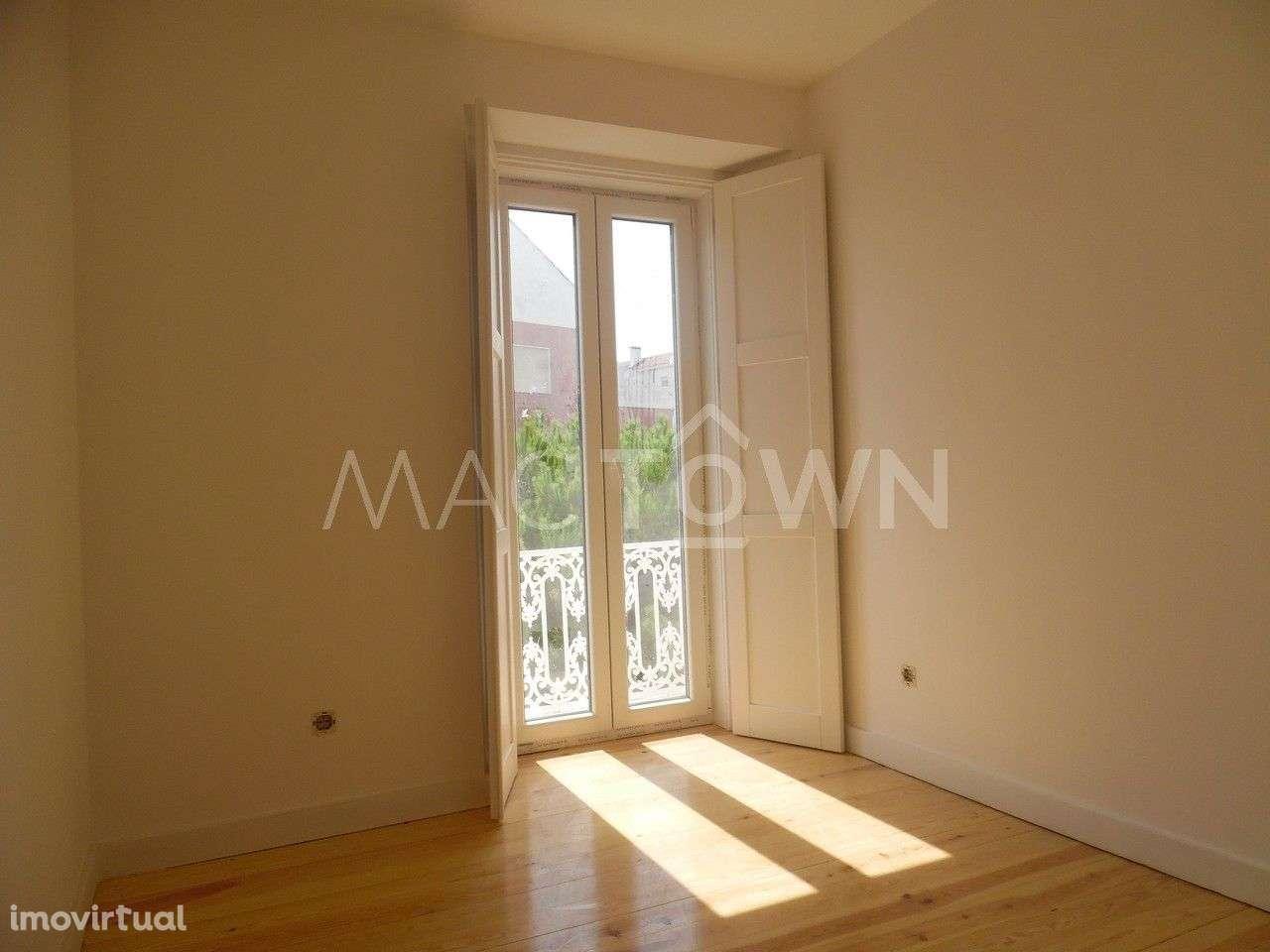 Apartamento para comprar, Beato, Lisboa - Foto 2