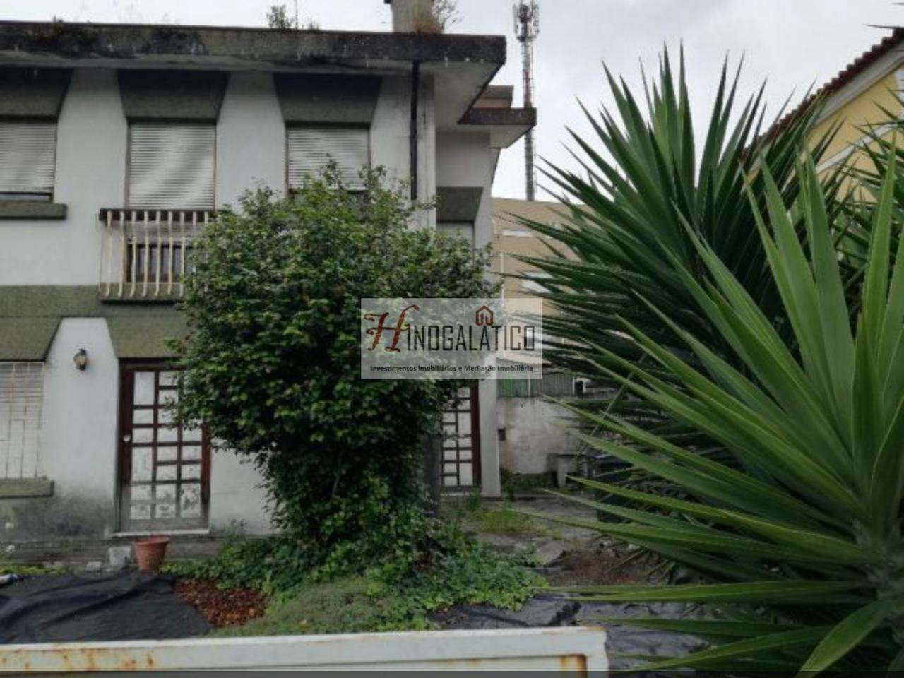Moradia para comprar, Castêlo da Maia, Porto - Foto 7