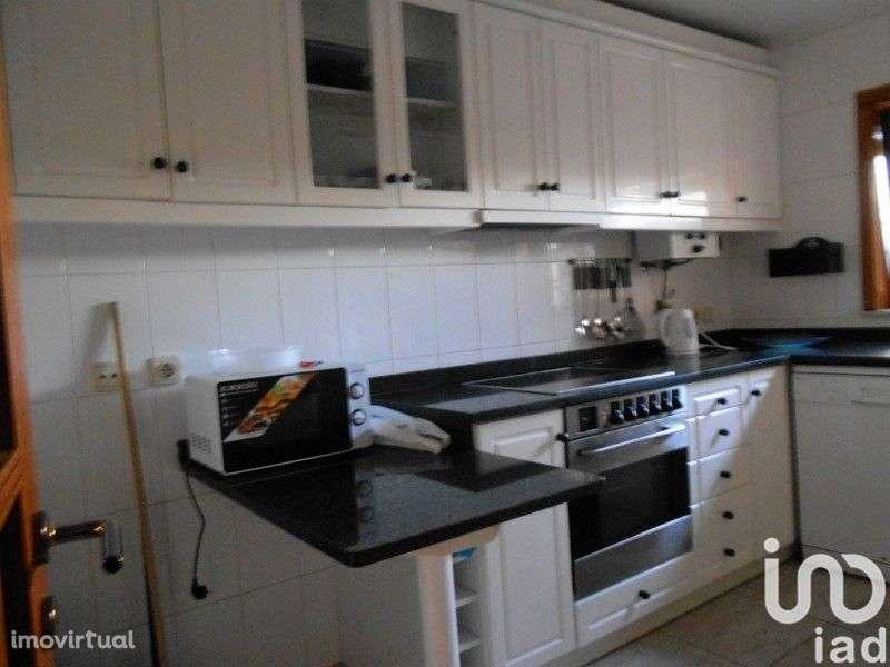Apartamento para comprar, Mindelo, Vila do Conde, Porto - Foto 15