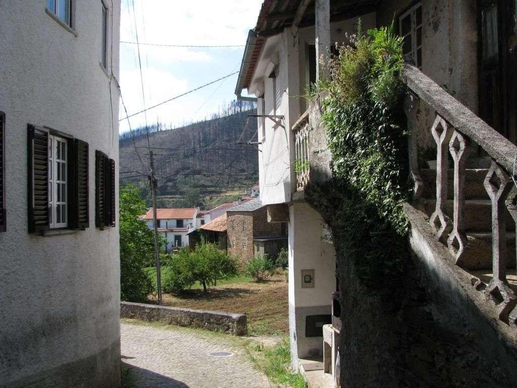 Moradia para comprar, Alvoco das Várzeas, Oliveira do Hospital, Coimbra - Foto 30