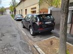 Land Rover Discovery Sport 2.0 - 4
