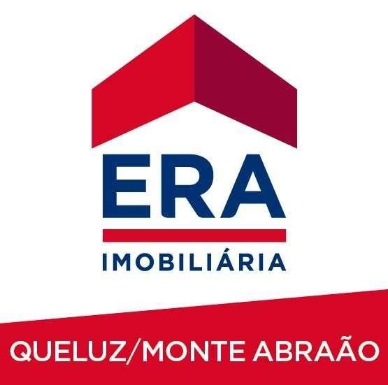Agência Imobiliária: ERA Queluz/Monte Abraão