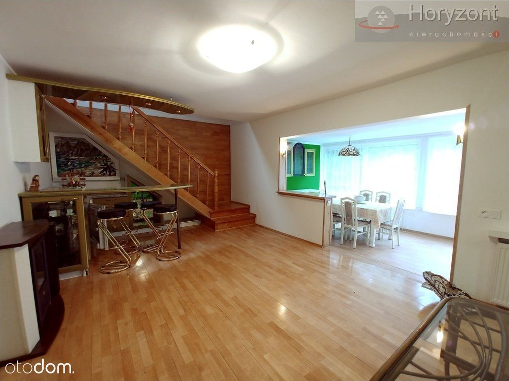Dom Wołczkowo - dla rodzin oraz firm