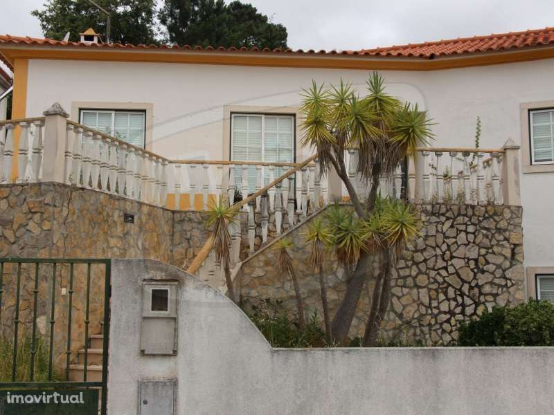 Moradia para comprar, Enxara do Bispo, Gradil e Vila Franca do Rosário, Mafra, Lisboa - Foto 4