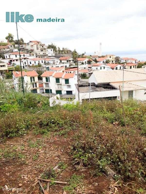 Terreno para comprar, Imaculado Coração Maria, Ilha da Madeira - Foto 7