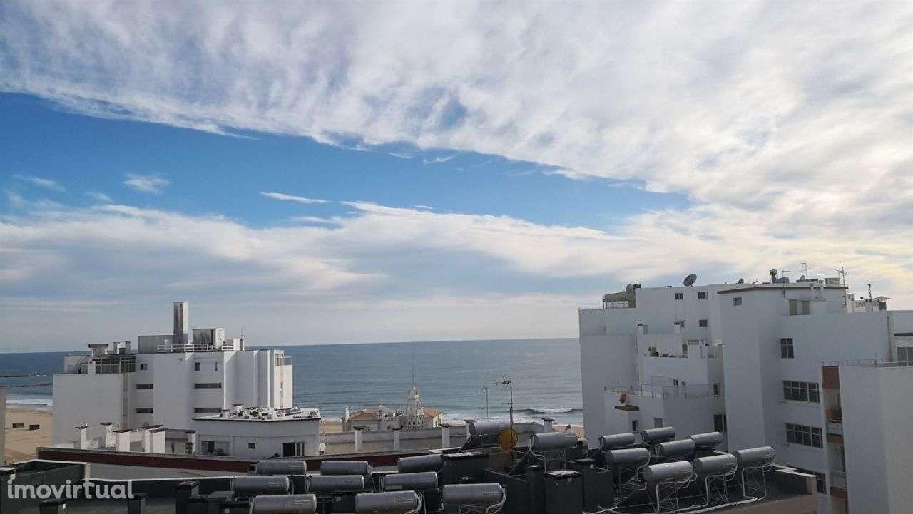 Apartamento para comprar, Portimão, Faro - Foto 24