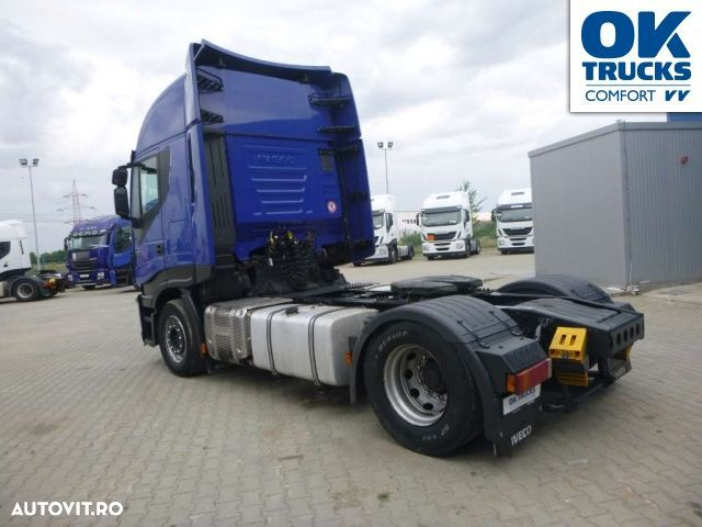 Iveco AS440S50TP - 2