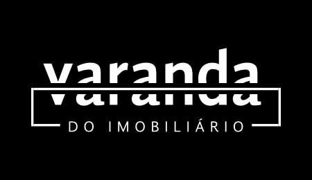 Developers: Varanda do Imobiliário - Azeitão (São Lourenço e São Simão), Setúbal