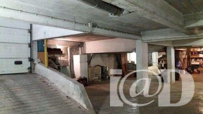 Apartamento para comprar, Encosta do Sol, Lisboa - Foto 9