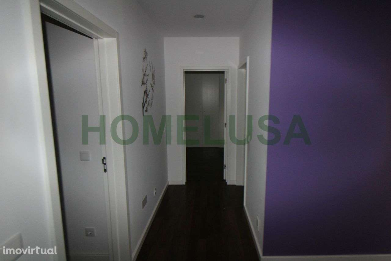 Apartamento para comprar, Carapinheira, Coimbra - Foto 25