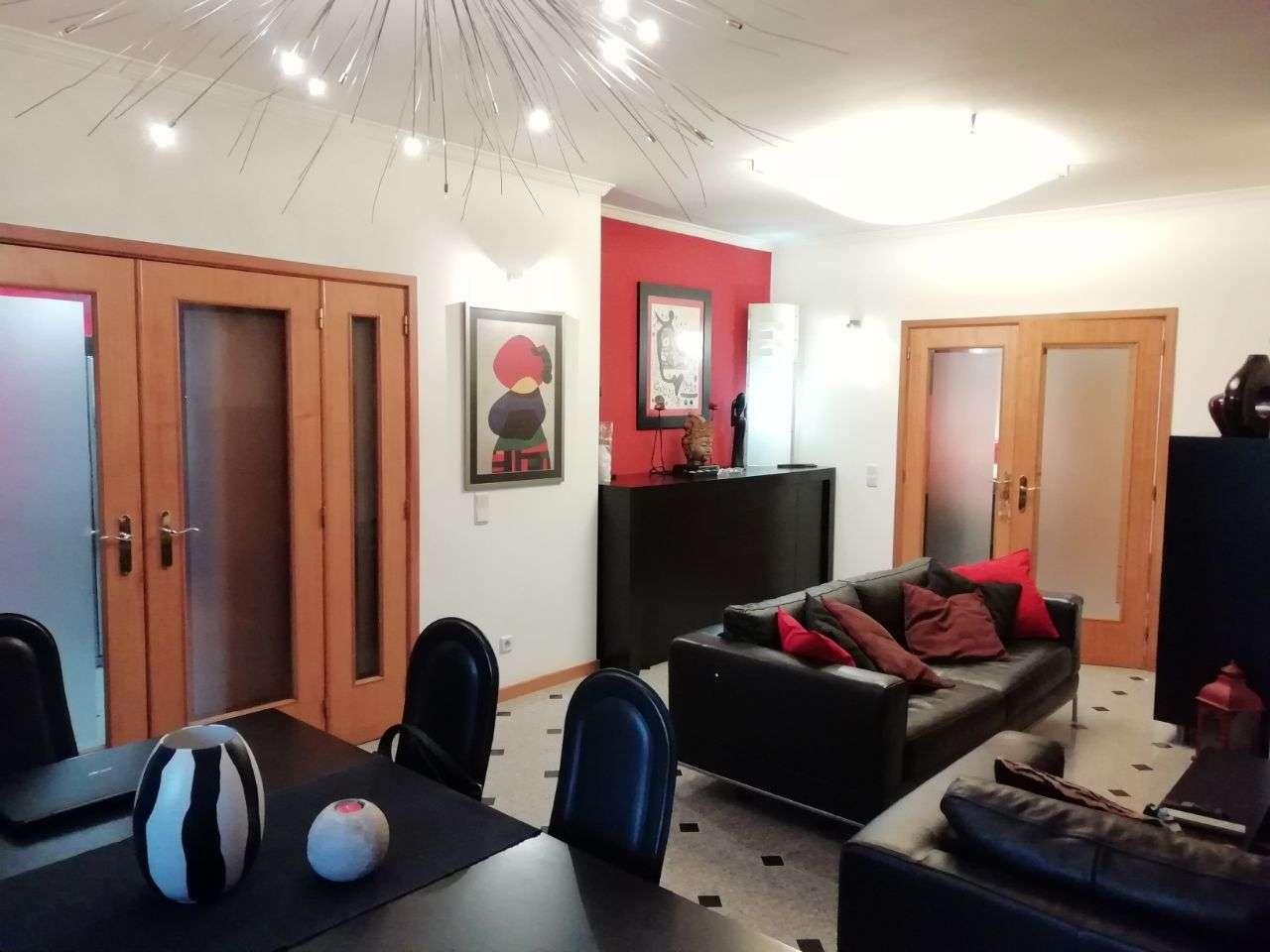 Apartamento para comprar, Rua São Vicente de Ferrer, São Felix da Marinha - Foto 23