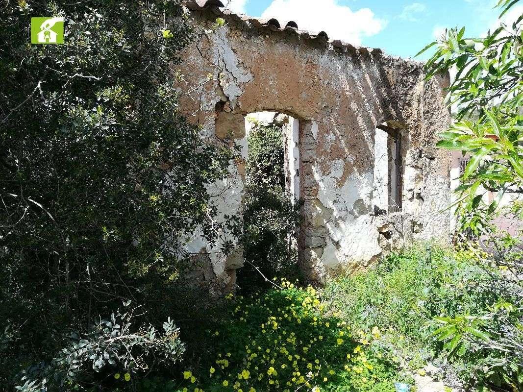 Terreno para comprar, Moncarapacho e Fuseta, Faro - Foto 5