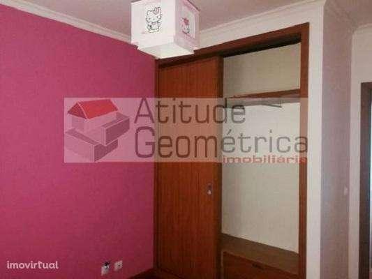 Apartamento para comprar, Santo Varão, Montemor-o-Velho, Coimbra - Foto 11