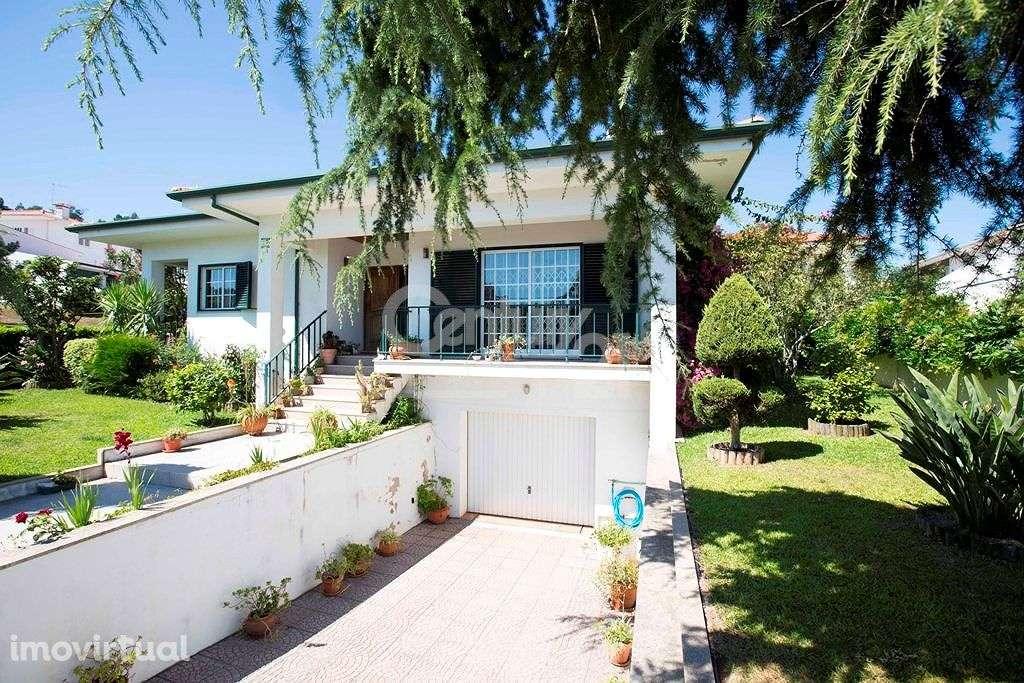 Moradia para comprar, Vilarinho das Cambas, Vila Nova de Famalicão, Braga - Foto 2
