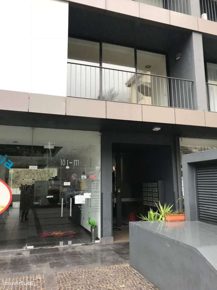 Apartamento para comprar, Vilar da Veiga, Braga - Foto 32