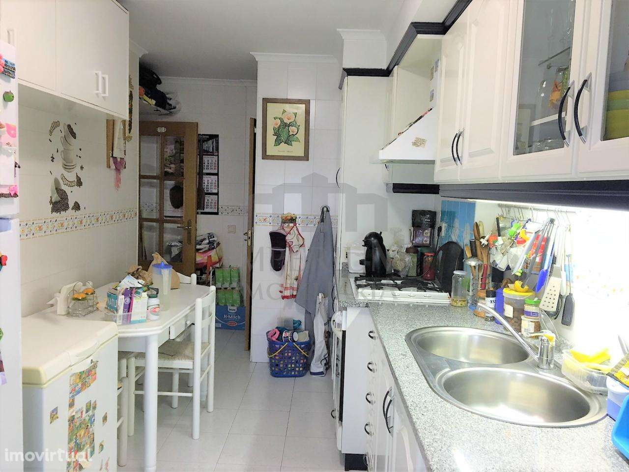 Apartamento para comprar, Carregado e Cadafais, Lisboa - Foto 17