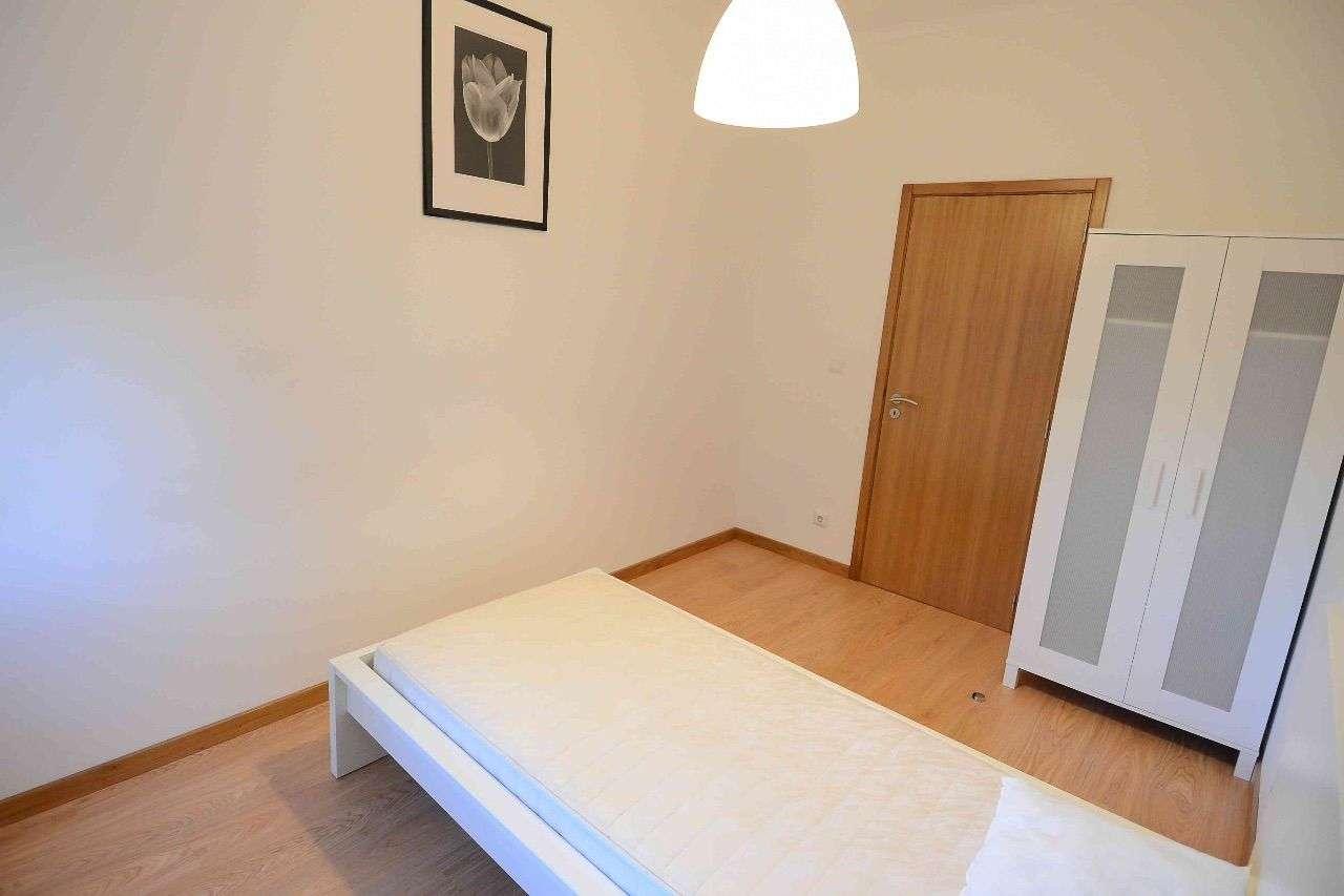 Apartamento para arrendar, Paranhos, Porto - Foto 7