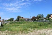 Terreno para comprar, Palmeira, Braga - Foto 4