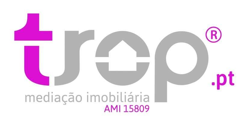 Agência Imobiliária: Francisco Ricardo Macedo, Unipessoal Lda. (TROP Imobiliária)