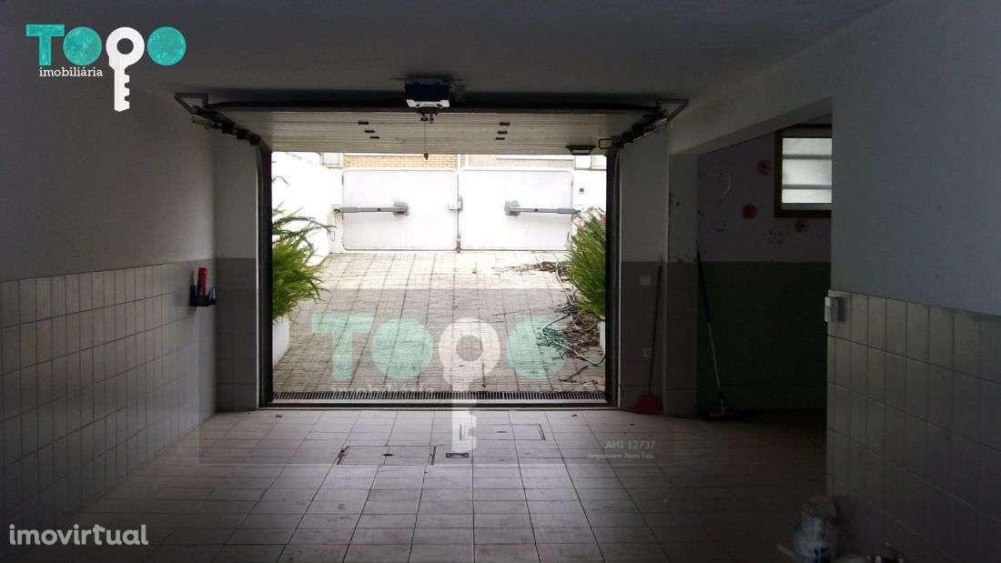 Moradia para comprar, São Mamede de Infesta e Senhora da Hora, Porto - Foto 13