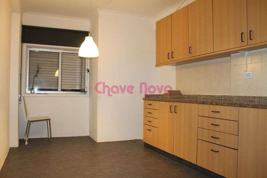 Apartamento para comprar, Avenida Mário Brito, Perafita, Lavra e Santa Cruz do Bispo - Foto 2