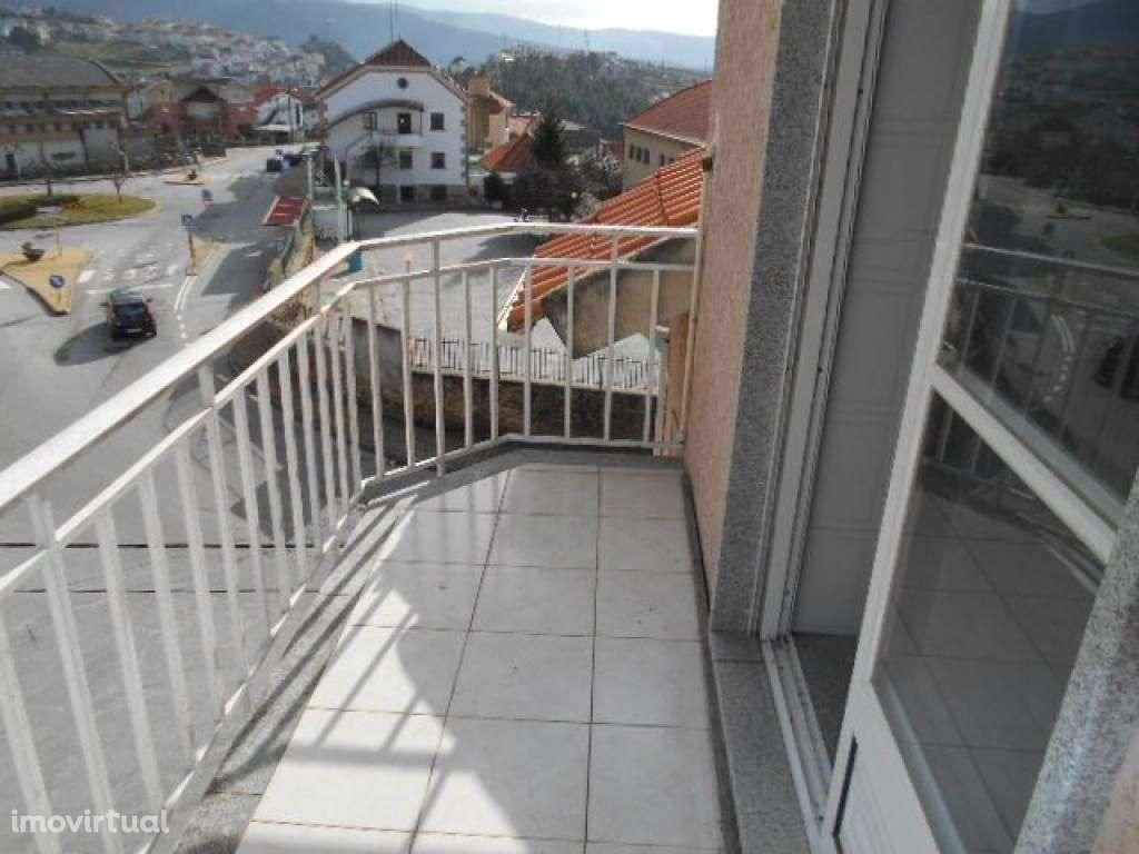 Apartamento para comprar, Seia, São Romão e Lapa dos Dinheiros, Guarda - Foto 16