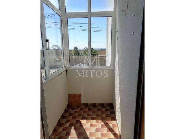 Apartamento para comprar, Areosa, Viana do Castelo - Foto 12