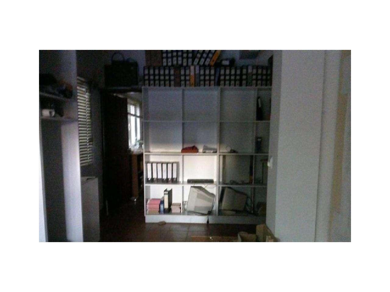 Armazém para comprar, Dominguizo, Castelo Branco - Foto 8