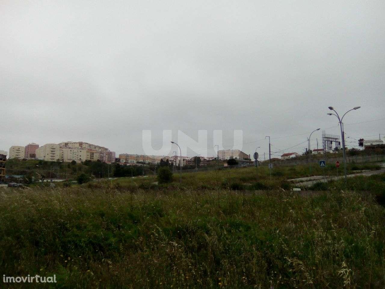 Terreno para comprar, Venteira, Amadora, Lisboa - Foto 4