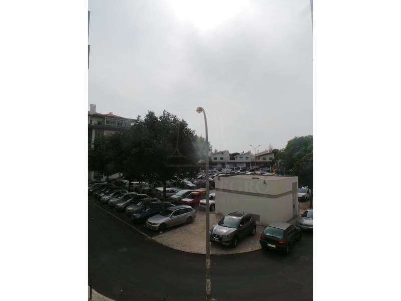 Apartamento para comprar, Oeiras e São Julião da Barra, Paço de Arcos e Caxias, Oeiras, Lisboa - Foto 27
