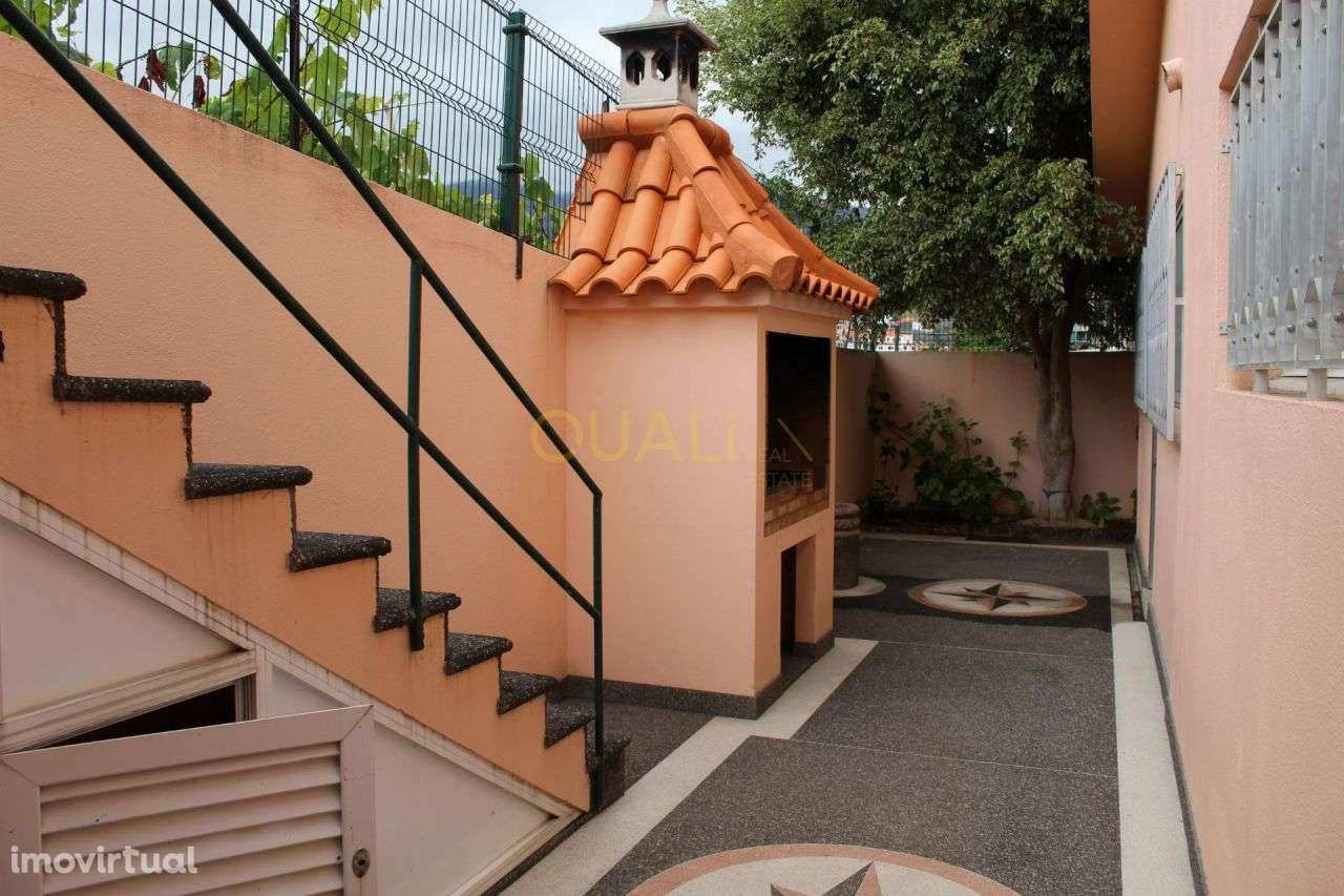 Moradia para comprar, São Pedro, Funchal, Ilha da Madeira - Foto 13