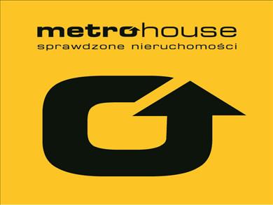 DINERO - partner Metrohouse