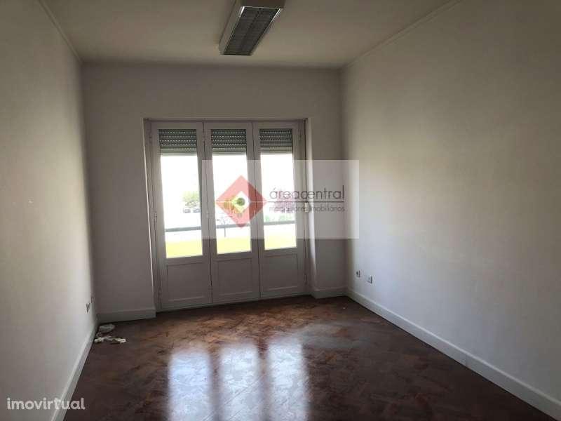 Apartamento para comprar, Rua Reinaldo Ferreira, Alvalade - Foto 13