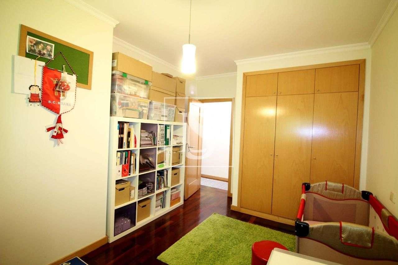 Apartamento para comprar, Ferreiros e Gondizalves, Braga - Foto 13
