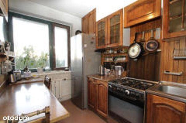 Mieszkanie na osiedlu Sobieskiego 4 pokoje-okazja