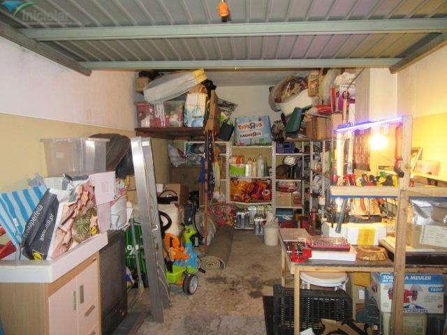Apartamento para comprar, Alfena, Porto - Foto 11