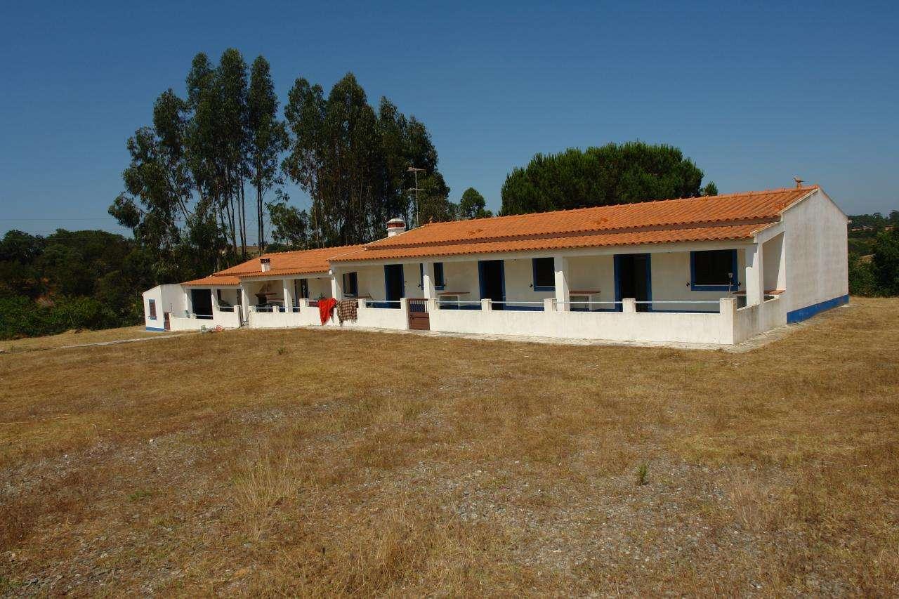 Quintas e herdades para comprar, São Teotónio, Odemira, Beja - Foto 24