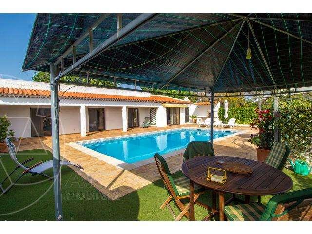 Apartamento para comprar, São Sebastião, Loulé, Faro - Foto 8
