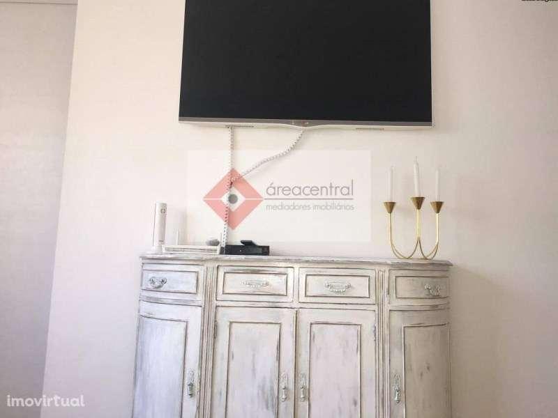 Apartamento para comprar, Rua 9 de Abril, Cascais e Estoril - Foto 6