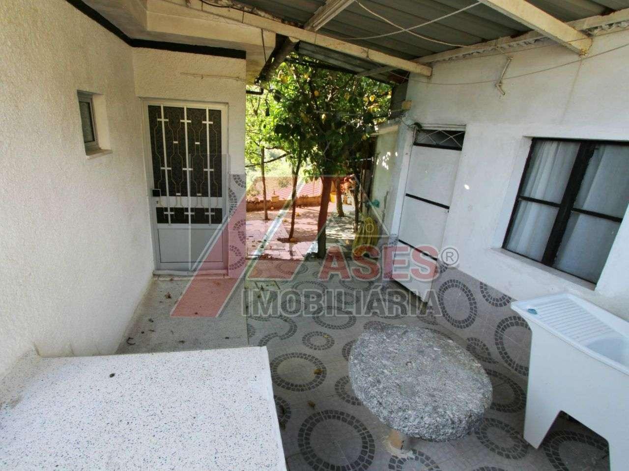 Moradia para comprar, Ribeiros, Braga - Foto 14