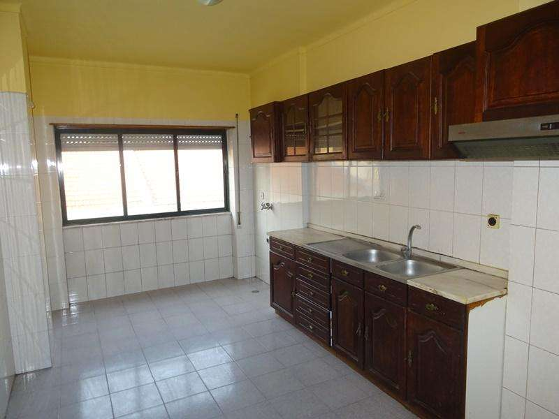 Apartamento para comprar, Alto do Seixalinho, Santo André e Verderena, Barreiro, Setúbal - Foto 3