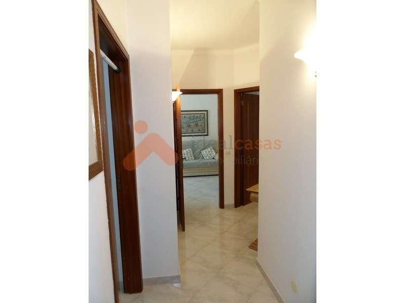 Apartamento para comprar, Albufeira e Olhos de Água, Faro - Foto 20